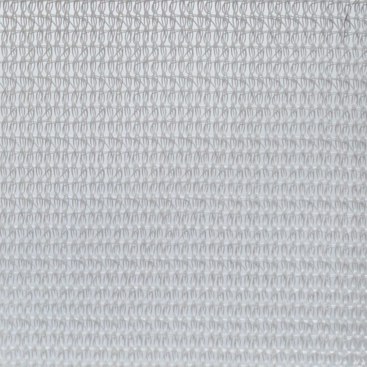 【別注品】 難燃ポリエチレン1mmホワイト