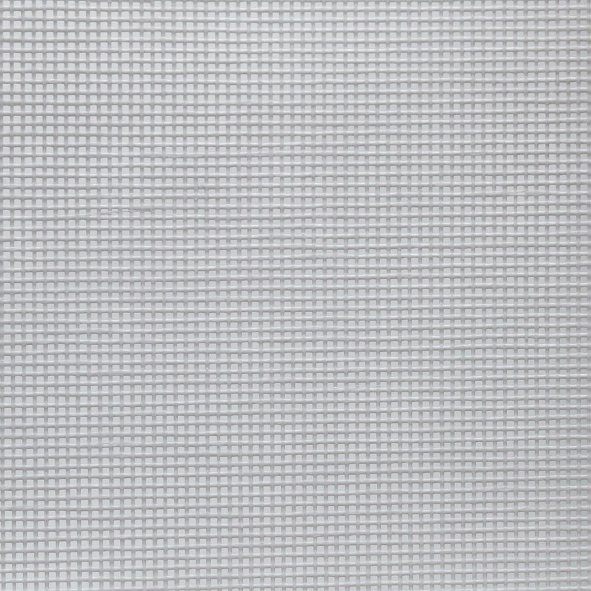 【別注品】 難燃ポリエステル+PVC 1mmホワイト