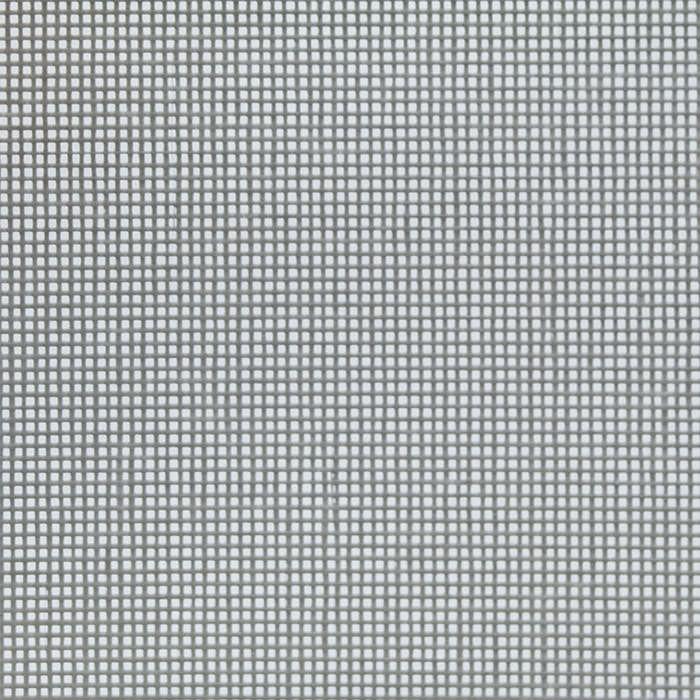 【別注品】 難燃ポリエステル+PVC 1mmグレー